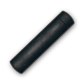 Icon attach Muzzle Suppressor Large.png