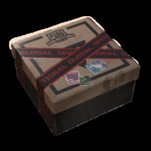 Icon box PGI Sporty Set crateBox.png