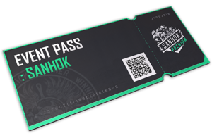 Event Pass Sanhok.png