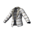 Icon Body Sunswiped Sports Jacket.png