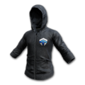 Icon body Jacket PGI 2018 Chiefs Esports Club Hoodie.png