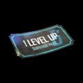 Season 6 Survivor Pass 1 Level.png