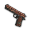 Weapon skin Copperhead P1911.png