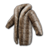 Icon equipment Jacket Heavy Fur Coat (Striped).png
