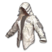 Icon equipment Jacket Leather Hoodie (White).png