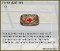 FirstAidKit BoxInfo.png