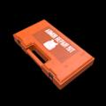 Icon Vest Repair Kit.png