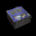 Icon box Xbox Digital Camo Set crateBox.png