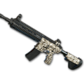 Weapon skin Desert Digital M416.png