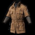 Icon Body Vintage Desert Combat Tunic.png