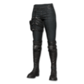 Icon Legs Badlands Emissary Tactical Pants.png