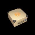Icon box chengzi's Crate.png