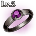 Icon equipment Fantasy BR War Ring Level 2.png