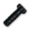Icon attach Lower Foregrip.png