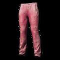Icon pants Fantasy BR Schwizard s Shleepy Pants (Rose Pink).png