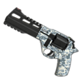 Weapon skin Arctic Digital R45.png
