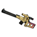 Weapon skin Body Dropper VSS.png