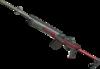 Weapon skin PGC 2019 Mini 14.png