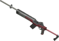 Weapon skin PGC 2019 Mini 14.png