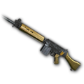 Weapon skin ReleeN's SLR.png