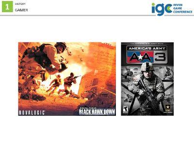 Historygamer.jpg