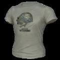 Icon equipment Body PGI T-Shirt.png