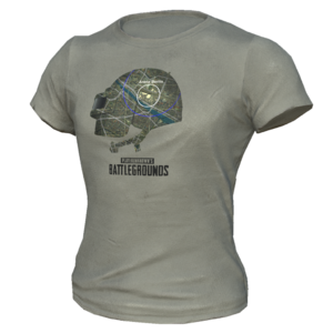 Icon equipment Body PGI T-Shirt.png