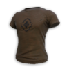 Icon equipment Shirt P4wnyhof's Shirt.png