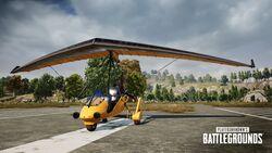 Motor Glider.jpg