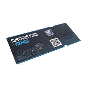 Survivor Pass Vikendi.png