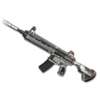 Weapon skin PGC 2019 M416.png