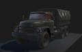 Dev-truck-with-top.png