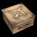 Icon box RANGER SET crateBox.png