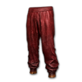 Icon equipment Pants Kung Fu Pants (Red).png