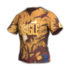 Icon Body Deagle Challenger T-shirt.png