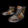 Icon equipment Shoes chocoTaco's Kicks.png