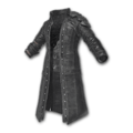 Icon equipment Jacket D 01.png