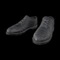 Icon equipment Legs BR School Shoes (Men).png