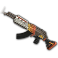 Weapon skin chocoTaco's Beryl M762.png