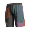 Icon Legs Fresh Athletic Shorts.png