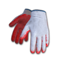 Icon equipment Hands Rubber Coated Gloves.png