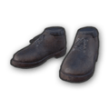 Icon equipment Legs BR School Shoes.png
