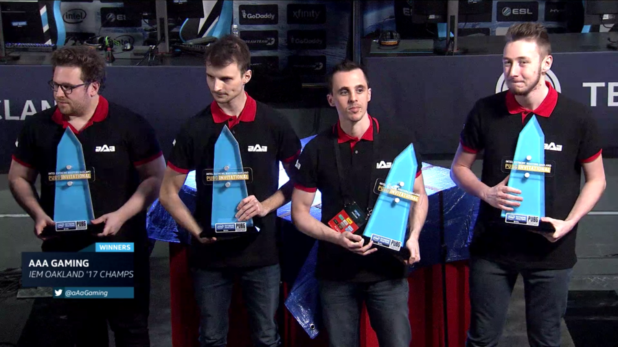 IEM-Oakland-winner.png
