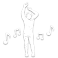 Icon Emote PGC 2019 Victory Dance.png