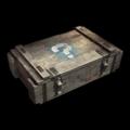 Icon box Random Box crateBox.png