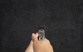 Reflex-pistol.png