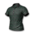 Icon Body Polo Shirt (Green).png