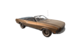 Vehicle Mirado (Open).png