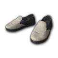 Icon Feet Madsy Classic Loafers.png