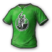 Icon equipment Body 1.0-99 Shirt.png